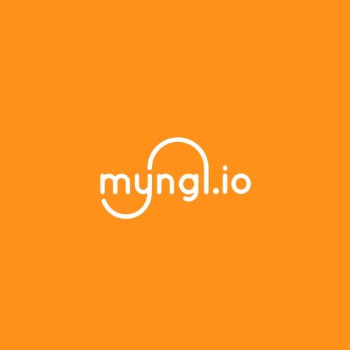 myngl.io