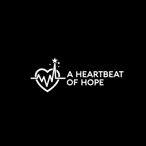 A HEARTBEAT OF HOPE