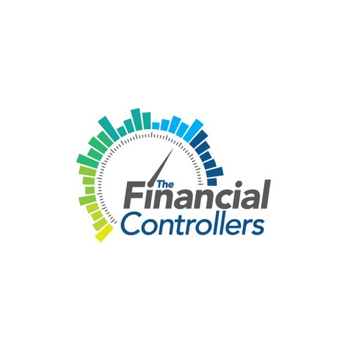 The FinancialControllers