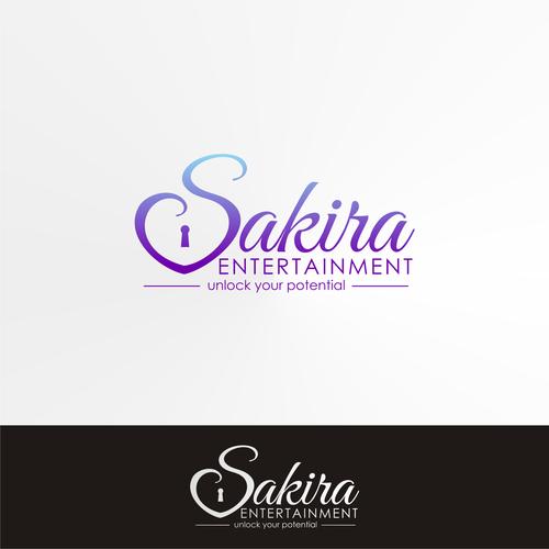 sakira