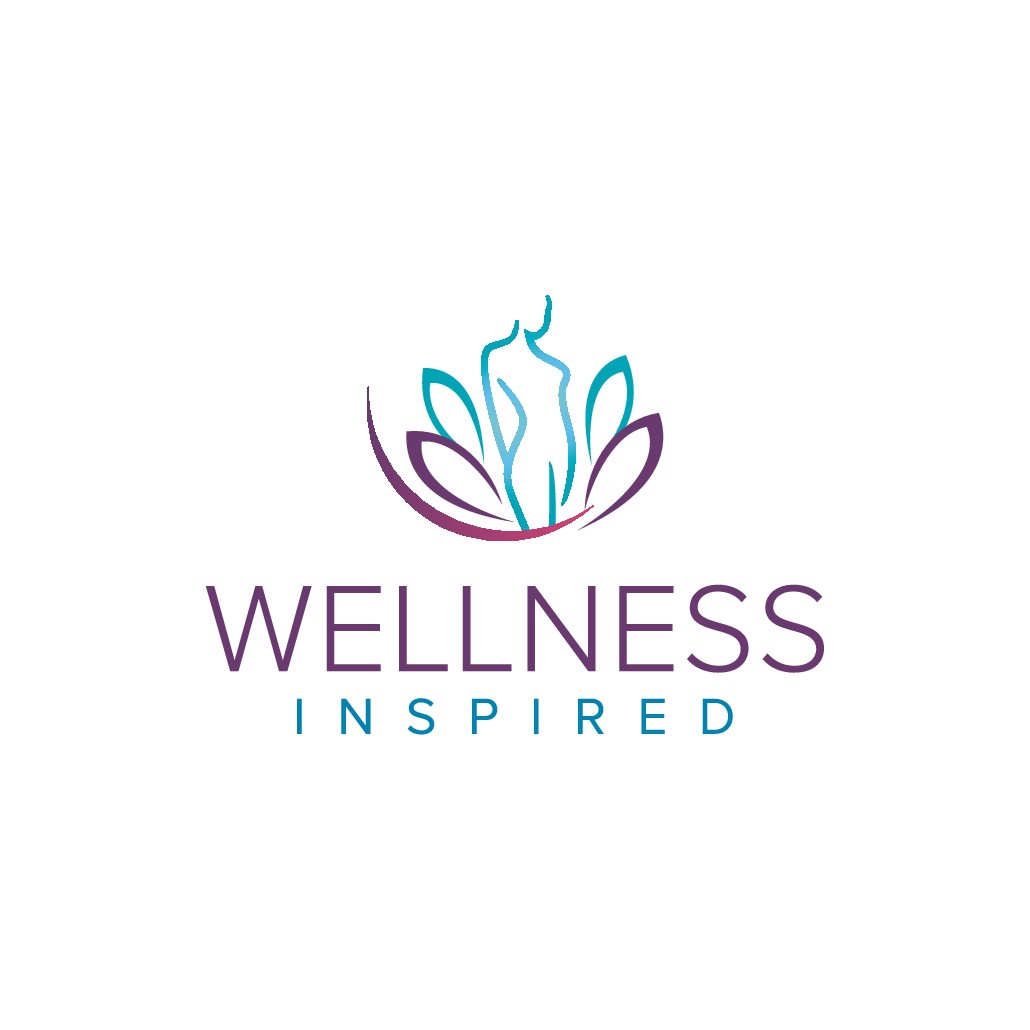 Premium Personal Fitness and Nutritional Advice: 'Wellness Inspired'