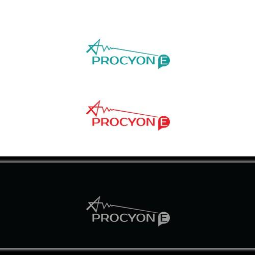 PROCYON-E