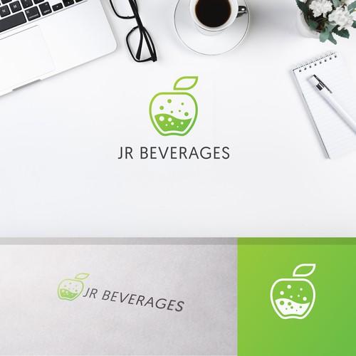 jr beverages