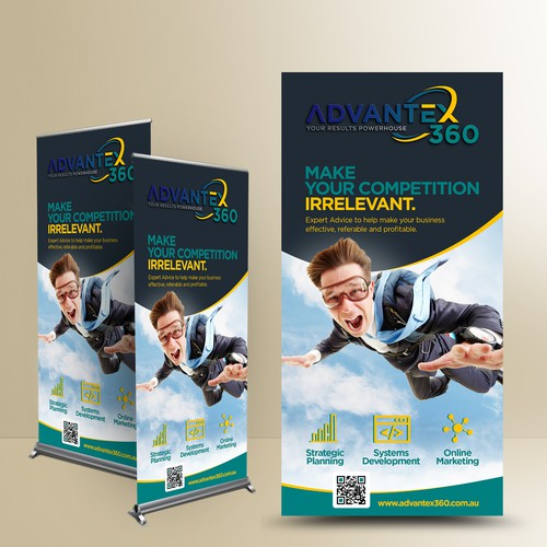 Advantex360