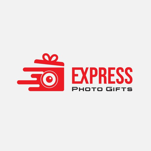 express photo gifts