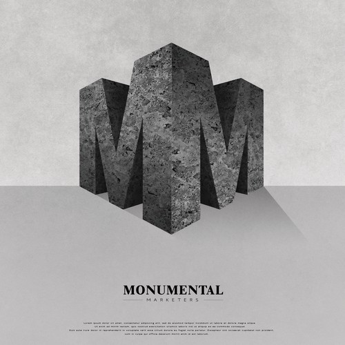 Monumental Marketers