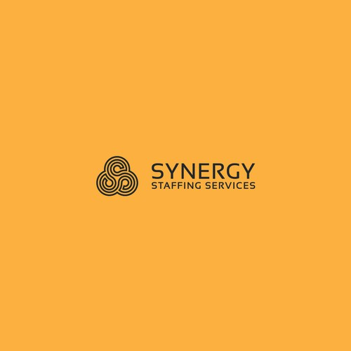Synergy Staffing Services