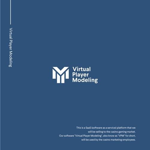 Virtual Player Modeling