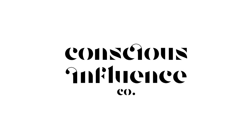 Timeless Logo for High-End Consulting Agency for Celebrities + Executives