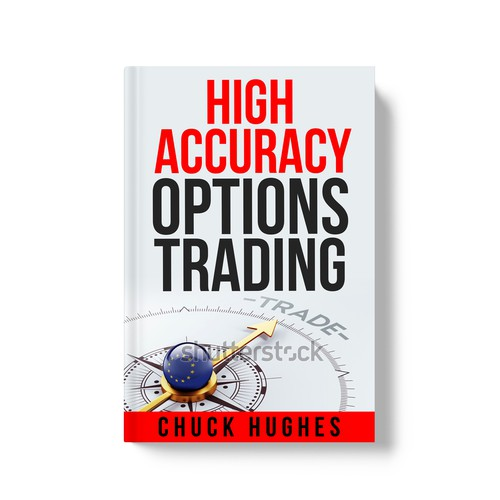 High Accuracy Options Trading