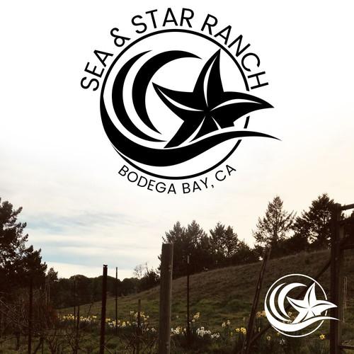 Sea & Star Ranch