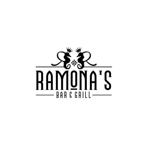 Ramona's Bar&Grill
