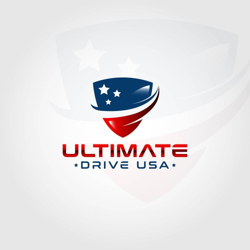 ULTIMATE DRIVE USA