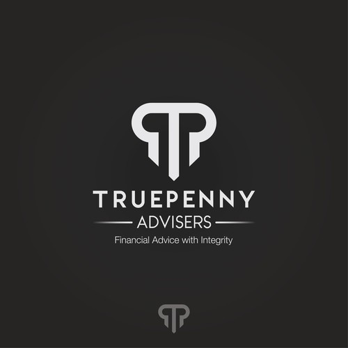Truepenny Advisers