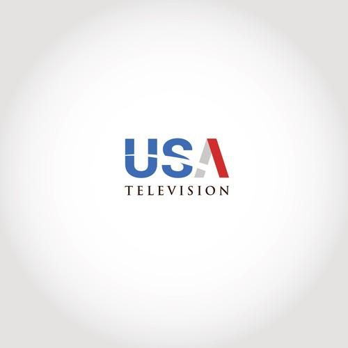 USA Television