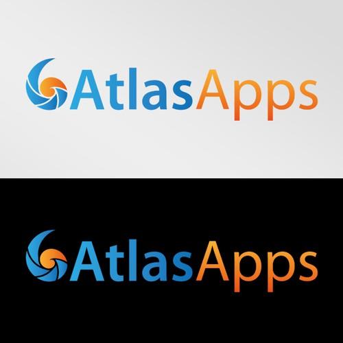 AtlasApps