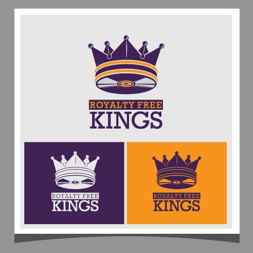 royalty free kings