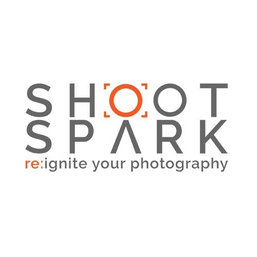 Shoot Spark
