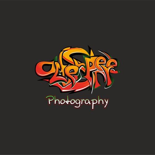 AlterSphere Photography