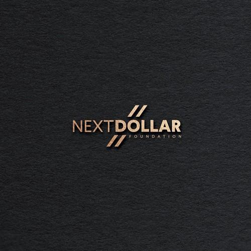 Next Dollar Foundation