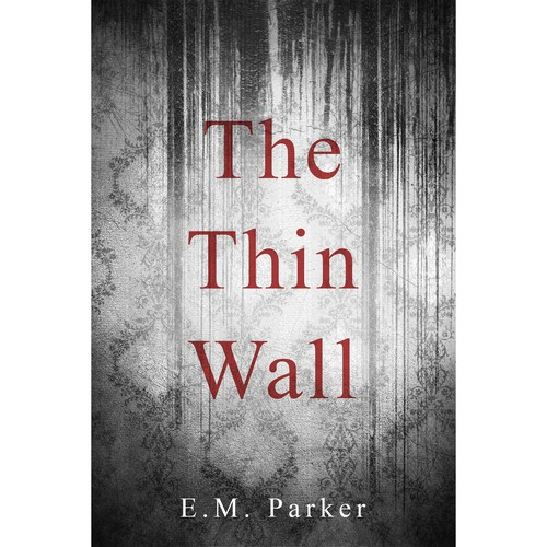 'The Thin Wall' book cover