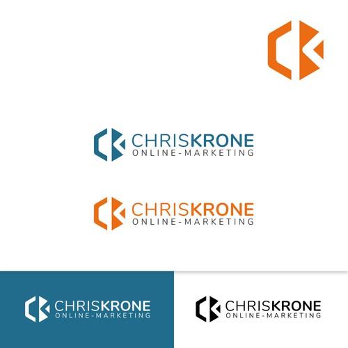 Logo für eine Webdesignagentur