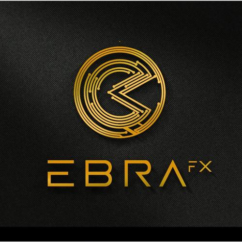 ebra fx
