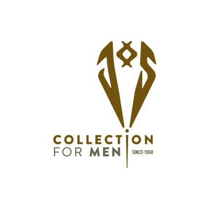 Logo para JOS Collection for men