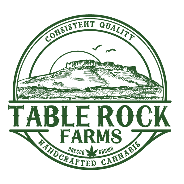 Cannabis farm needs sophisticated  powerful logo that sets them apart from other farms