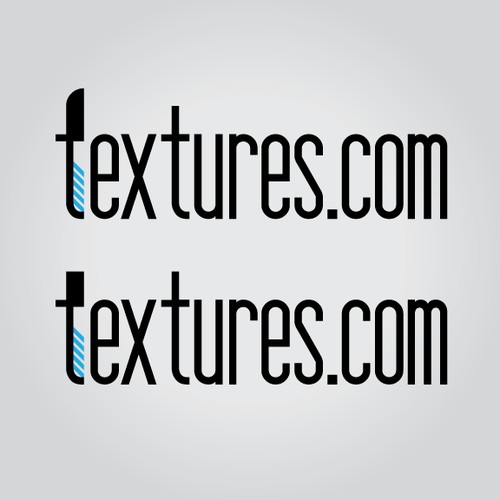 Design a logo for textures.com!