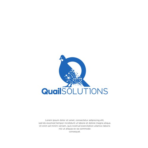 Quail solutions