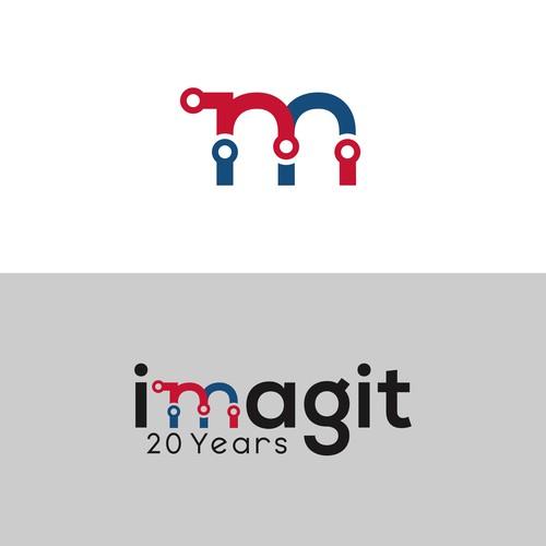 IMAGIT