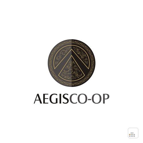 AEGISCO-OP