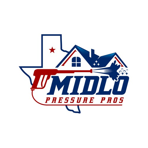 Midlo Pressure Pros