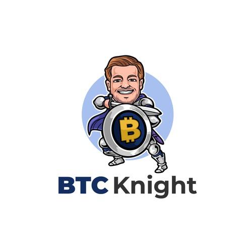 BTC Knight