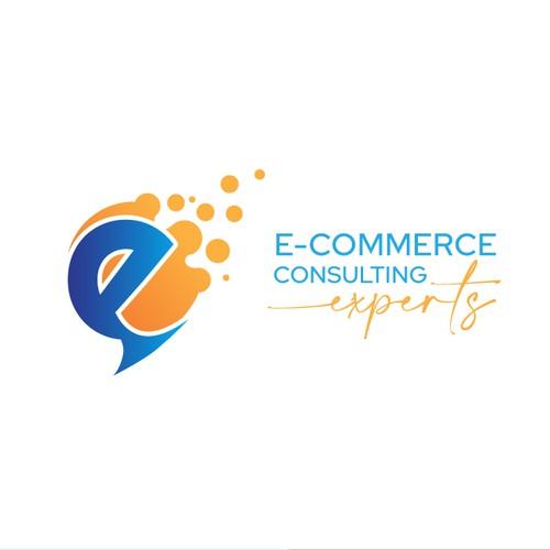 Digital Marketing/ECommerce Biz