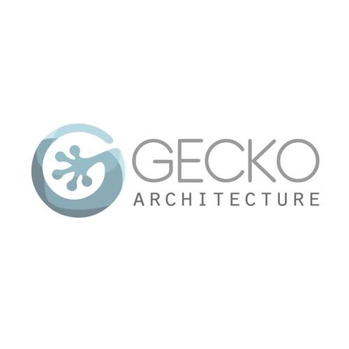Gecko Architecture