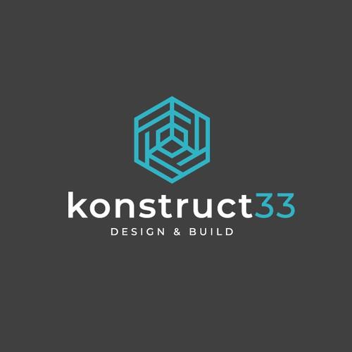 Konstruct33