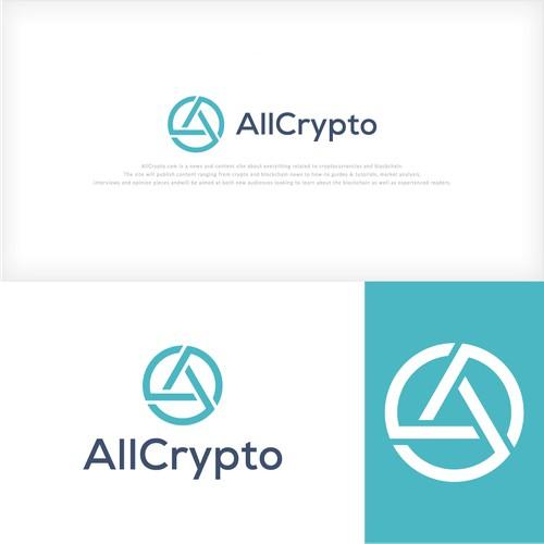 AllCrypto