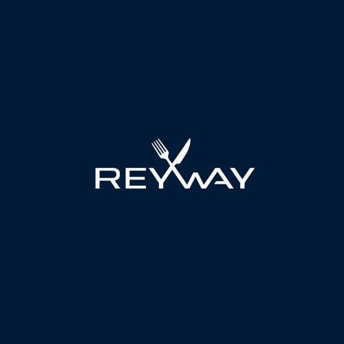 Logo for Reyway