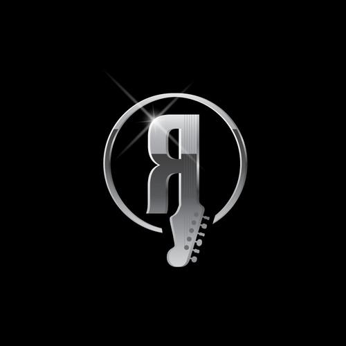 Revolution music store