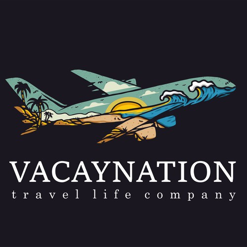 vacaynation