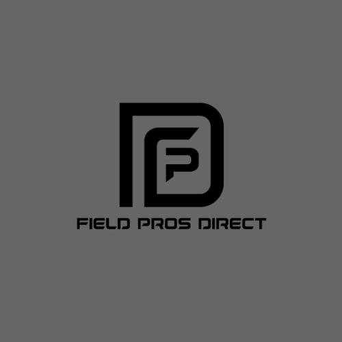 logo field pros direct