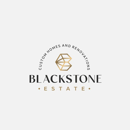 Blackstone Estate