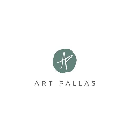 ART PALLAS