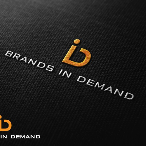 brands in demand