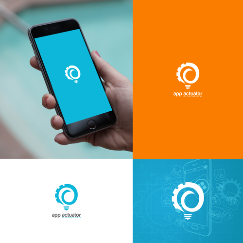 App Actuator