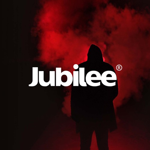 Jubilee - Media Platform