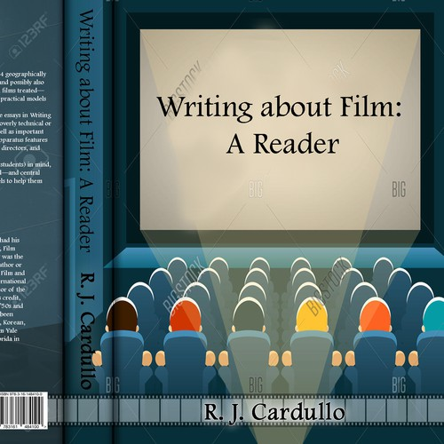Writing about Film: A Reader
