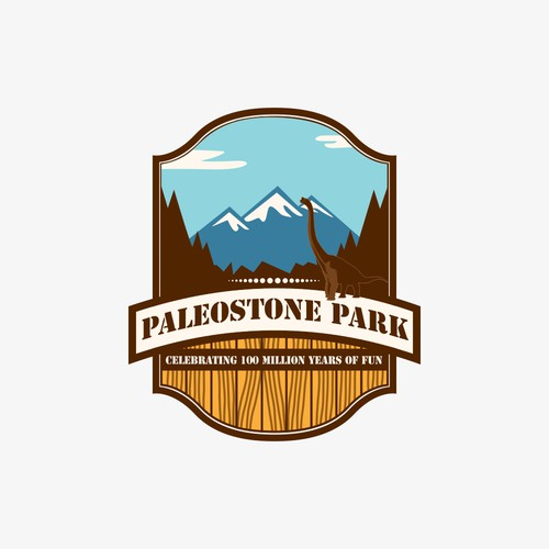 Paleostone Park